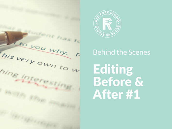 Editing-Before-and-After-1
