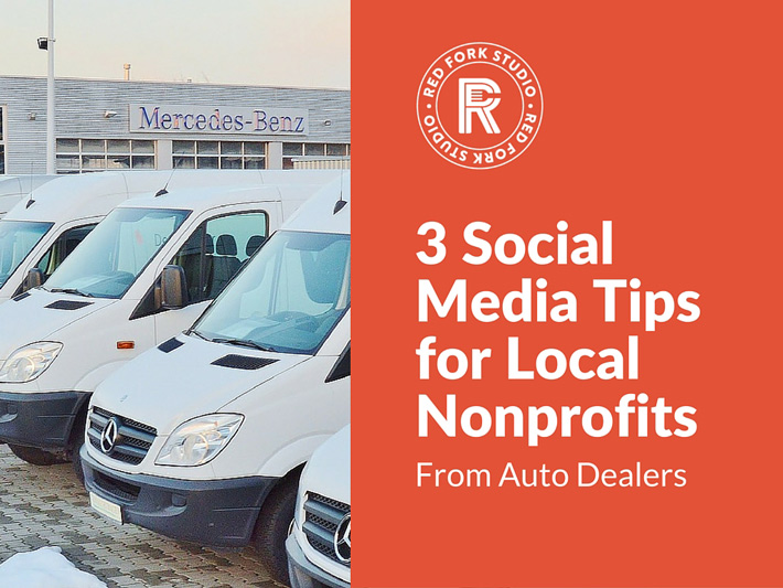 Local-Social-Media-Tips-from-Auto-Dealers