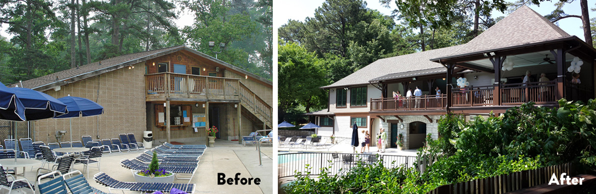 Garden-Hills-Pool-House-Before-and-After