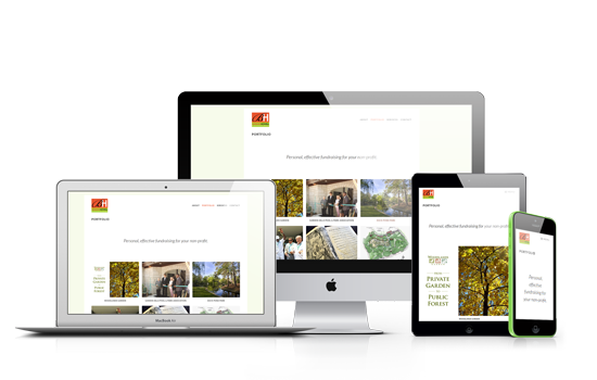 Barbara-Howell-Associates-Website-Responsive-Mockup
