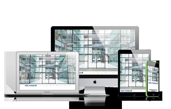 Keel-Funds-Website-Responsive-Mockup